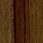 GW-65  Andalusia Blackwood  E
