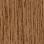 GW-49  Madeiran Oak  E