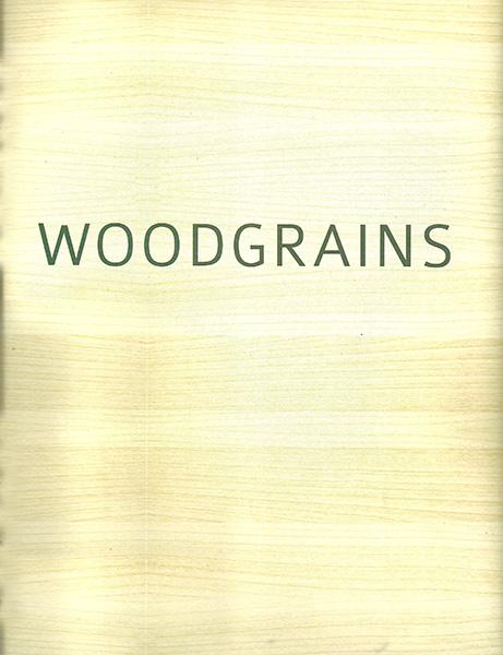 cover-woodgraind