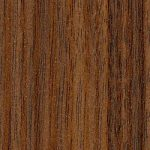 GW-118  English Walnut